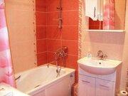 Квартира ул. Толмачева 25, Аренда квартир в Екатеринбурге, ID объекта - 328807464 - Фото 2