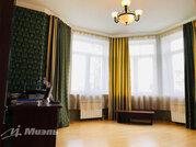 33 500 000 Руб., Эксклюзивное предложение!, Купить дом в Мытищах, ID объекта - 504674139 - Фото 7