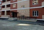 Продажа квартир ул. Московская, д.122