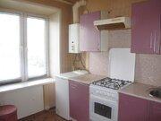 Продам 1-к квартиру, Ногинск г, улица Климова 41 - Фото 1