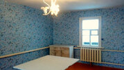 Продажа: дом, ул. Астраханская