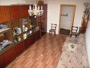 Продаётся 3к. квартира по ул.Коммунистическая 23 - Фото 5