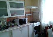 1 комн. квартира в Кабардинке на ул.Пролетарской - Фото 2