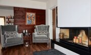 380 000 €, Впечатляющая 4-спальная вилла рядом с Международной школой в Пафосе, Продажа домов и коттеджей Пафос, Кипр, ID объекта - 503671020 - Фото 7