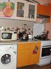 Продается 2 комн. квартира, р-он Простоквашино, Купить квартиру в Таганроге по недорогой цене, ID объекта - 325485205 - Фото 2