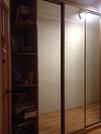 Продаю 3-к квартиру, Центр, Буденновский - Фото 3