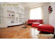 Продажа квартиры, Купить квартиру Рига, Латвия по недорогой цене, ID объекта - 313154419 - Фото 5