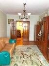 Продажа 3-х комнатной квартиры в 4 мкр. Сходненской Поймы. - Фото 2