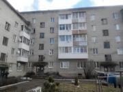 650 000 Руб., Продам комнату, Купить комнату в квартире Смоленска недорого, ID объекта - 700642119 - Фото 9