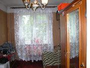 Продаем 2-х. к.кв.ул. Мира д.36 - Фото 1