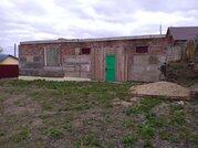Дом на ул. Свободная