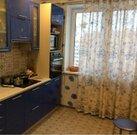 Продажа квартиры, Щербинка, м. Бунинская аллея, Улица Барышевская Роща