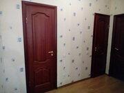 5 190 000 Руб., 3-х комнатная квартира по Володарского, Купить квартиру в Курске по недорогой цене, ID объекта - 321388876 - Фото 10
