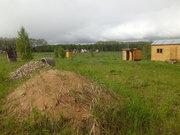 Участок 10 соток в дп Можайское Озеро(д.Шаликово)! - Фото 5