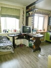 2-к квартира, 40 м2, 5/5 эт. Подольск, ул. Пионерская, д.18 - Фото 2