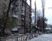 Продам 2-х комнатную квартиру в Саратове - центр
