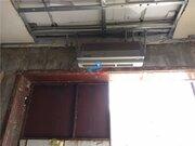 85 000 Руб., Складское помещение 530м2 в Нижегородке, Аренда склада в Уфе, ID объекта - 900493382 - Фото 5