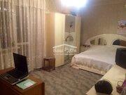 Продажа 2-х комнатной квартиры на Новолесной.