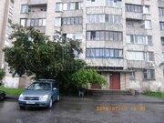 Продажа комнаты, м. Проспект Большевиков, Ул. Подвойского