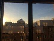 49 000 000 Руб., 162кв.м, св. планировка, 7эт, 9секция, Купить квартиру в Москве по недорогой цене, ID объекта - 316334165 - Фото 18
