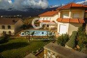 Продажа дома 510 кв. м, Республика Крым, юбк, пгт Гурзуф.