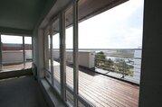 Продажа квартиры, Купить квартиру Юрмала, Латвия по недорогой цене, ID объекта - 313137008 - Фото 2