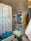 Продается комната 13,9 кв.м, в г. Фрязино, ул. Центральная - Фото 5