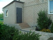 Продажа дома, Тюльган, Тюльганский район, Ул. Строителей - Фото 1