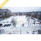 Продается 2-комнатная квартира на ул. Ключевая, д. 22б, Купить квартиру в Петрозаводске по недорогой цене, ID объекта - 318137848 - Фото 9