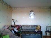 2-ух комнатная квартира. г.Клин, проезд Котовского, д.16в - Фото 5