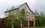 Продается 3х-этажный дом, Продажа домов и коттеджей в Киевском, ID объекта - 502753713 - Фото 3