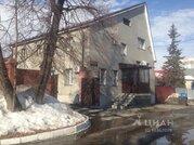 Офис в Челябинская область, Челябинск Минеральный пер, 4 (468.2 м) - Фото 1