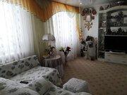 Квартира, мкр. 1-й, д.21 - Фото 3