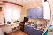 1-комнатная квартира в г. Серпухов, ул. Горького, д. 8