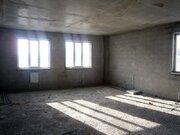 Продается 3-комнатная квартира, ул. Московская, Купить квартиру в Пензе по недорогой цене, ID объекта - 326032870 - Фото 8