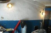 Продам капитальный гараж на Водниках - Фото 3