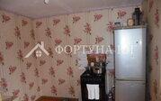 Продажа дома, Анапа, Анапский район, 5 проезд - Фото 5