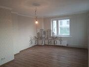 "3-комнатная квартира в г. Мытищи, ЖК ""Лидер Парк"" - Фото 4"