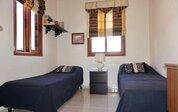 450 000 €, Прекрасная 4-спальная Вилла с панорамным видом на море в районе Пафоса, Купить дом Пафос, Кипр, ID объекта - 502699208 - Фото 24
