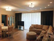 Продажа квартиры, Купить квартиру Юрмала, Латвия по недорогой цене, ID объекта - 313136558 - Фото 1