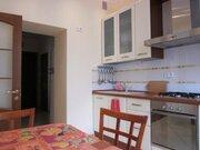 178 000 $, Купить квартиру в Ялте, Купить квартиру в Ялте по недорогой цене, ID объекта - 308529652 - Фото 7