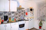 Продажа квартиры, Улица Дравниеку - Фото 5