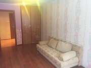 15 000 Руб., Двухкомнатная квартира в хорошем состоянии, Аренда квартир в Новосибирске, ID объекта - 333127072 - Фото 10