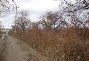 Продам зем.участок в г.Смоленске №244 - Фото 2