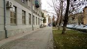 Советская,7 - Фото 1