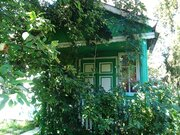 Продается дом -СНТ»Назарьевское» - Фото 4