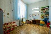 Продажа помещения свободного назначения по ул. Гражданская,52 - Фото 3