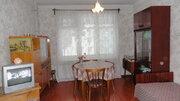 Сдается 1-комн. квартира на ул.Шамиля Усманова. д.8 - Фото 2