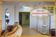 Продажа квартиры, Ялта, Парковый проезд, Продажа квартир в Ялте, ID объекта - 311836642 - Фото 10