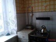 Продажа трехкомнатной квартиры на Авиационной улице, 38а в Волхове